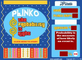 plinkoProbability.png