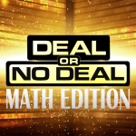 Deal or No Deal 2.0