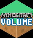 Minecraft Volume