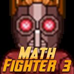 Math Fighter 3 Integer Operations