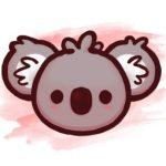 Profile picture of piececontrolashton