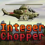 Integer Chopper